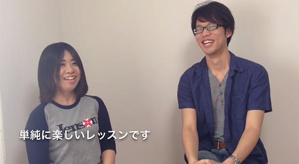 川浪裕史チャンネル登録はこちら
