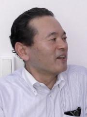 渡辺克さん 元NHK交響楽団ホルン奏者